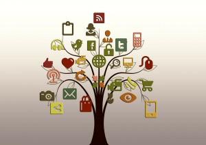 internet das coisas imagem pixabay 300x212 Internet das Coisas deve ter plano nacional em 2017. Entenda