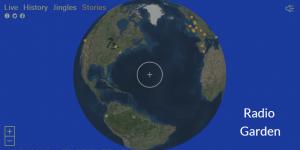 mapa online interativo com radios ao redor do globo 300x150 Mapa online interativo sintoniza rádios ao redor do globo