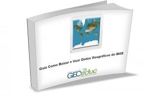offer logo 300x196 IBGE lança novo Mapa de Cobertura e Uso da Terra do Brasil