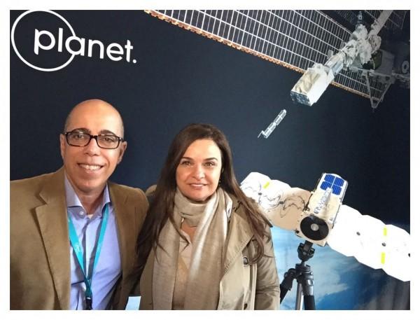 planet imagens 8 600x457 Artigo: Nanossatélites Planet   a realidade do monitoramento contínuo