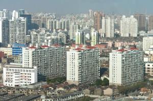 regularização fundiária urbana 300x199 Ministério das Cidades desburocratiza regularização fundiária urbana