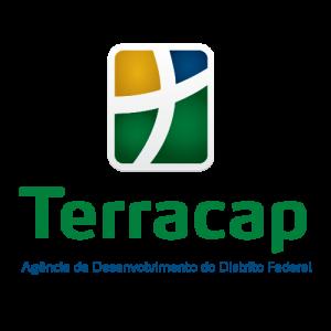 terracap  300x300 Terracap abre concurso com 423 vagas para nível médio e superior