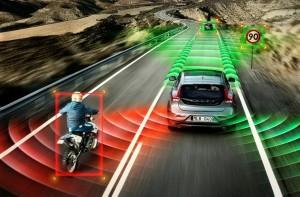 16442169022 1e370379d0 b 300x197 Cidade de São Paulo integra iniciativa global sobre veículos autônomos