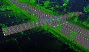LiDAR 2 300x177 De olho nos carros autônomos, Intel adquire parte da empresa HERE