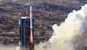 china long march 2d superview1 300x172 China lança dois novos satélites de sensoriamento remoto com alta resolução
