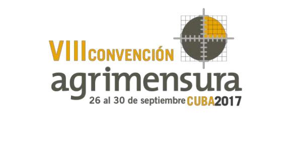 espanhol700 350 La Agrimensura al alcance de la sociedad. Retos y oportunidades