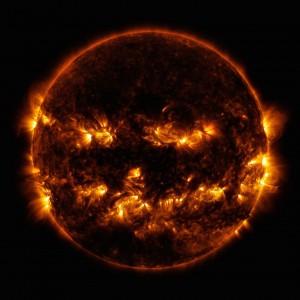 explosoes solares 300x300 Mackenzie abre inscrições para pós graduação em Ciências e Aplicações Geoespaciais