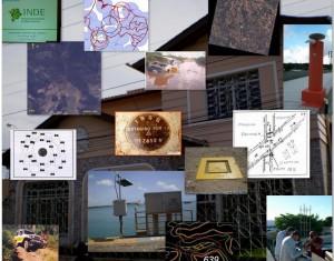 ibge 300x235 IBGE unidade Ceará abre vagas de estágio em Cartografia e Geodésia