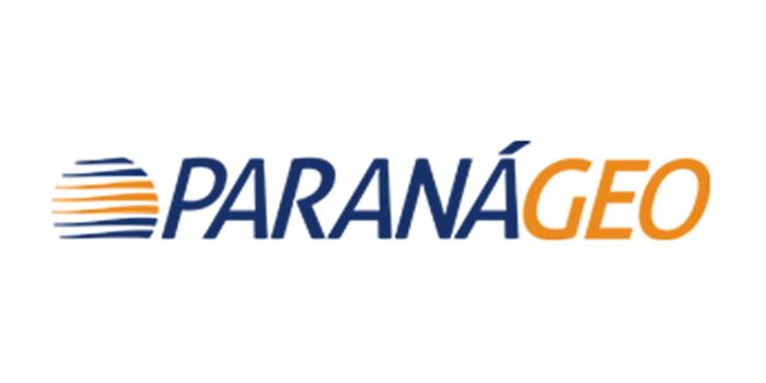 prgeo Paraná Geo divulga vaga para profissionais de cartografia ou agrimensura