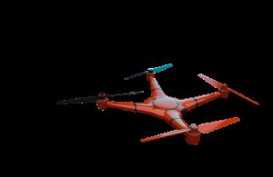 uav 1204472 1280 300x195 Anatel reforça que drones devem ser homologados para evitar interferências