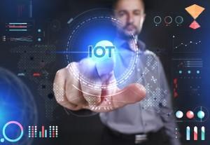 IoTdadosCIO 300x207 Como a localização inteligente vai aprimorar os dados coletados pela Internet das Coisas