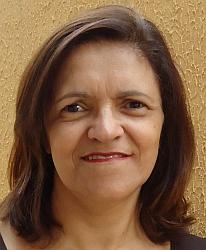 Margarete Oliveira Curso de Georreferenciamento de Imóveis Rurais em SP com inscrição aberta