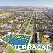 Terracap 66346 Concurso com 423 vagas na Agência de Desenvolvimento do Distrito Federal
