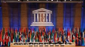 UNESCO Bandeiras1 300x168 Unesco abre vaga de consultor em Geoprocessamento. Veja como concorrer