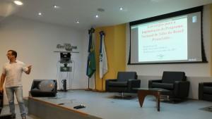 article 300x169 Embrapa inicia o maior mapeamento sistemático de solos no Brasil