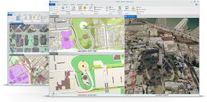 asset1 300x148 Imagem foca em geotecnologia para Comunidades Seguras
