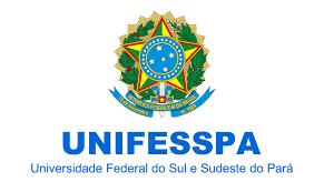 download Aberto concurso para Ensino de Geografia em Marabá, no Pará. Confira