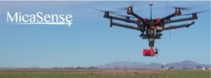 imagem 400x149 300x111 MicaSense realiza curso de Drones na Agricultura em março