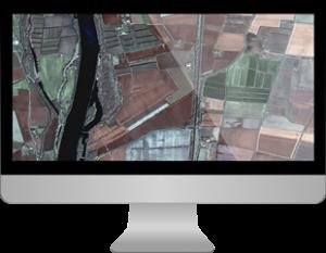 pc1 300x233 Oportunidade: Senografia abre vagas para desenvolvedores de negócio