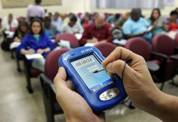 1427412575794 600x411 IBGE autorizado a contratar 26 mil profissionais para Censo Agropecuário 2017