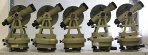 5 modelos de Vasconcelos 300x111 Museu de Topografia do IFSC estará presente no MundoGEO#Connect 2017