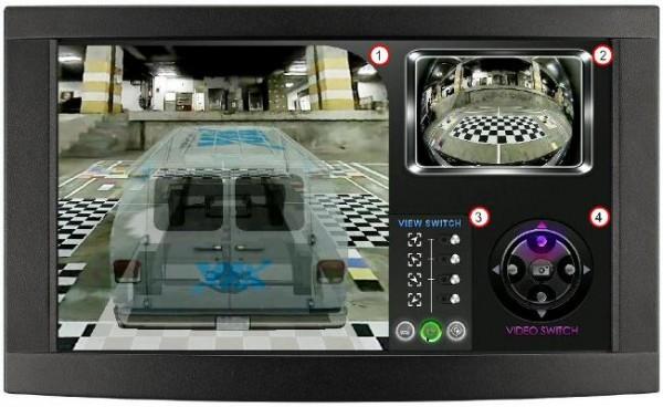 VIA Bild5 Nr 1024x6291 600x368 Interpretar imagens: do que mais os sistemas para monitoramento de frotas são capazes?
