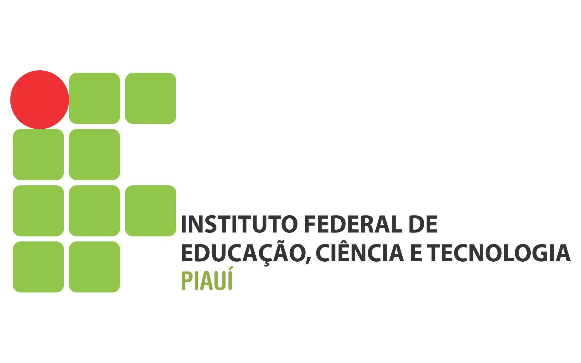 Processo seletivo para contratação de professor de Geoprocessamento no Piauí