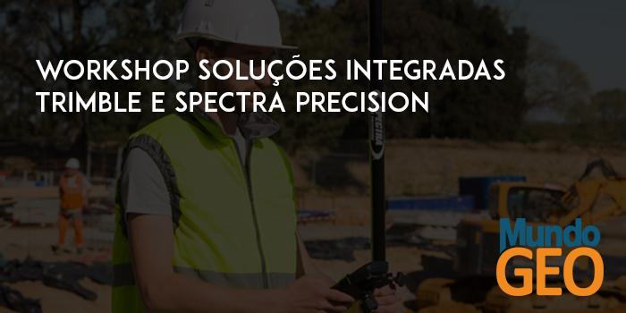 hM7DYTFrp90I0Im700 350 Workshop online: Soluções Integradas de Estação Total e GNSS RTK