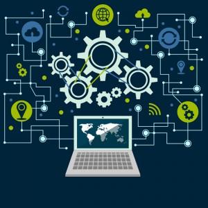 imagem post 300x300 Pesquisa online mapeia barreiras e soluções para o setor de Geotecnologia
