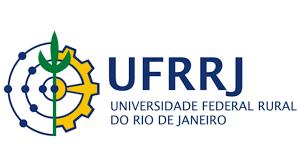 images Concurso aberto para professor efetivo de Topografia e Geodésia na UFRRJ