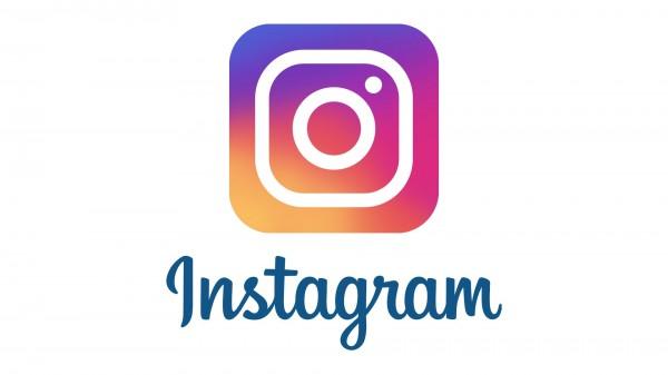 instagram 600x337  Instagram anuncia que estão disponíveis geostickers da cidade de São Paulo