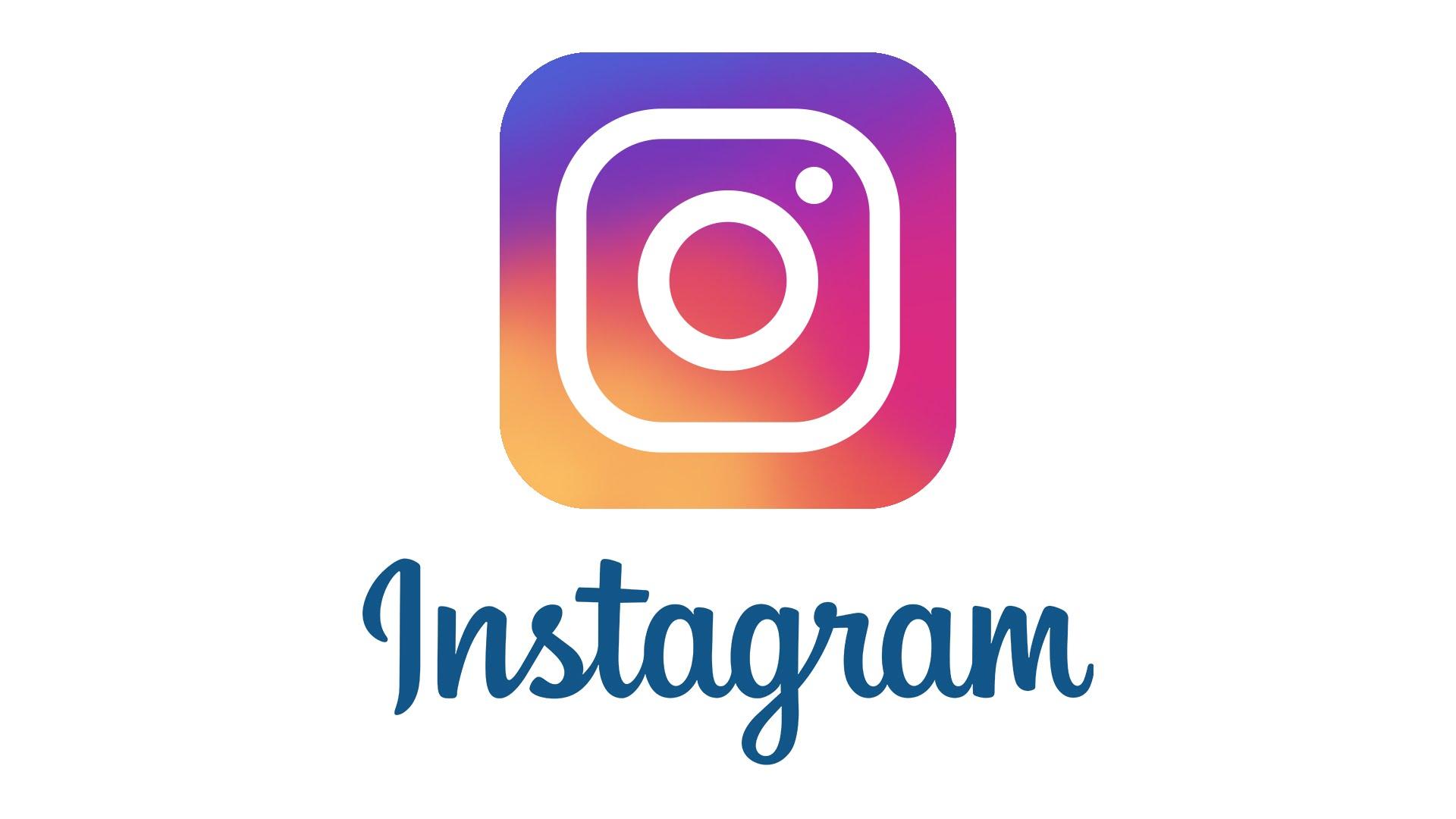 Instagram Anuncia Que Estão Disponíveis Geostickers Da