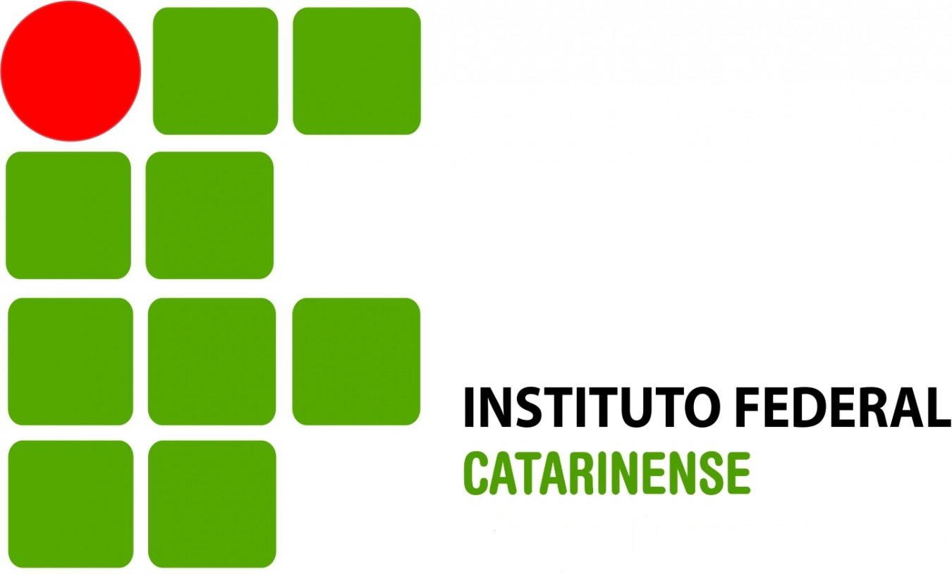 instituto federal catarinense ifc logo Aberto edital para contratação de professor de Geografia em Santa Catarina