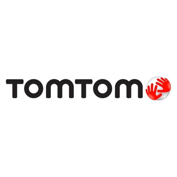 photo 600x600 TomTom marca presença no Salão do Automóvel de Genebra