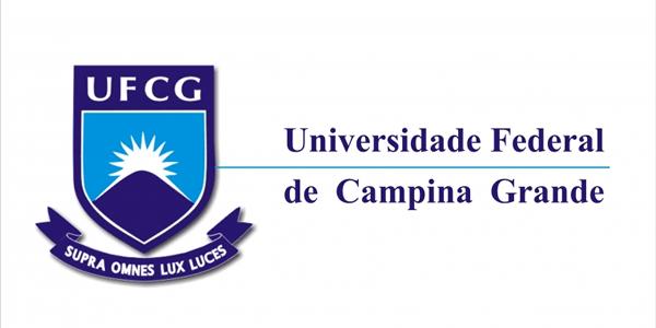 ufcg Aberto edital de vaga para professor de Geografia e Ensino na UFCG