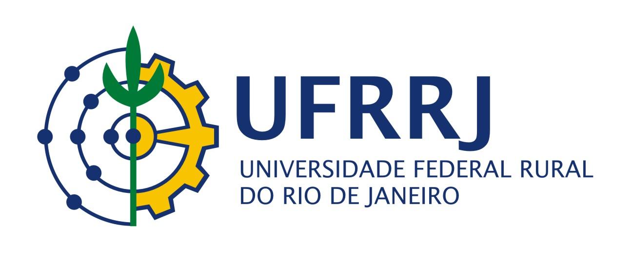 ufrrj UFRRJ abre concurso para professor de Topografia, Geoprocessamento e Fotogrametria