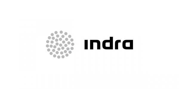 vagas de trainee indra company 600x300 Indra lança solução para linhas e redes de distribuição energética. Confira