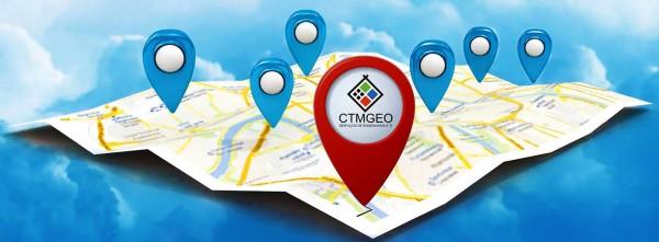 10827947 647642238681382 257016682055403643 o9 600x221 Oportunidade: CTMGEO abre vaga para analista/desenvolvedor em Java