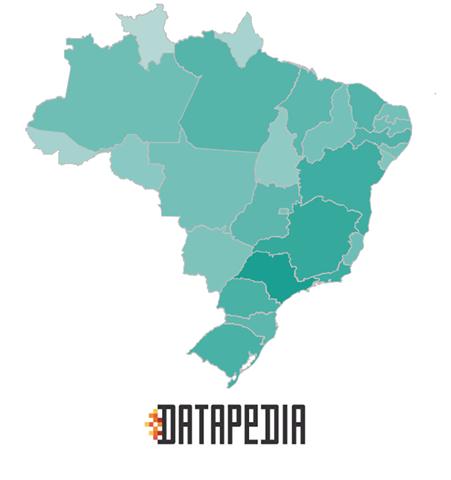 17799487 1366309746739377 9129963980161386550 n Lançada plataforma Datapedia: dados públicos e oficiais de todos os municípios brasileiros