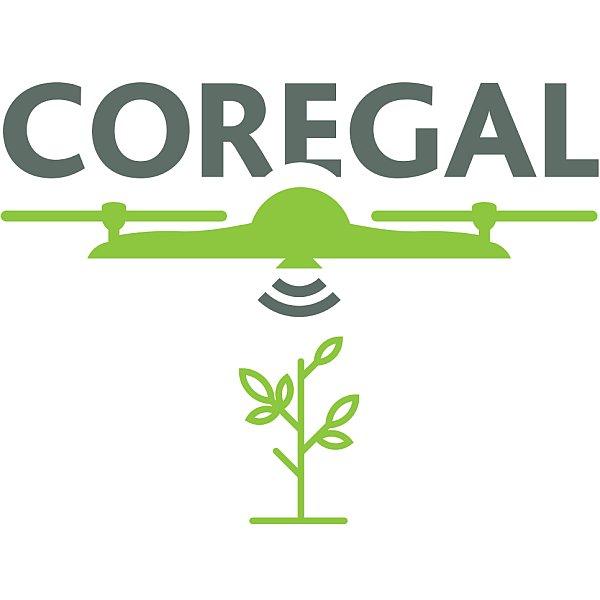 7tBUZ9M8OONrwFjGrJ08 Webinar: Coregal, uma nova metodologia para medir biomassa com Drones