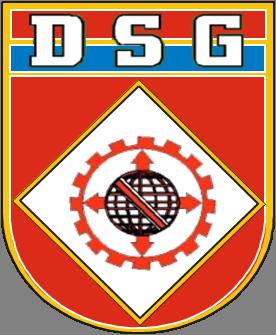DSG Artigo exclusivo: o Exército Brasileiro na era da Geoinformação