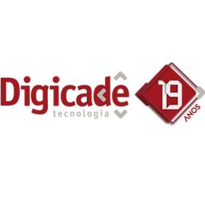 Selo 19anos 300x98 Oportunidade: Digicade abre vaga para analista desenvolvedor senior