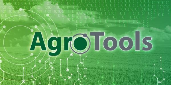 banner 600x300 Agrotools e Serasa criam solução de conformidade ambiental para o Agronegócio