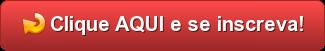 button 1 Webinar: veja o que você TEM que saber sobre GeoIncra e Certificação