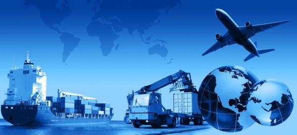 gestao de estoques e logistica gratuito 600x273 Maplink e TomTom fortalecem parceria para cobertura global em logística