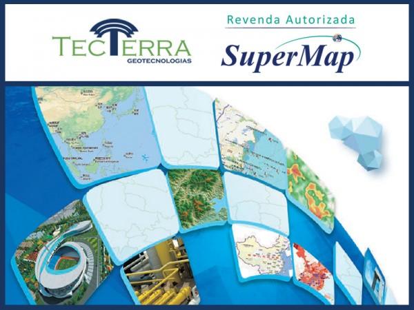 imagemq1 600x450 TecTerra se torna revenda autorizada no Brasil de soluções GIS SuperMap