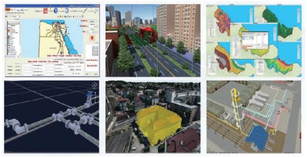 imgg 600x310 TecTerra se torna revenda autorizada no Brasil de soluções GIS SuperMap