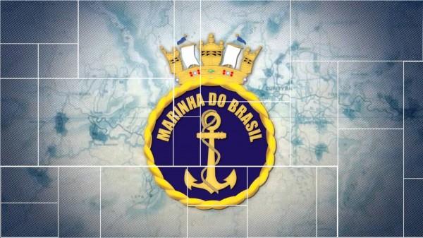 maxresdefault 600x337 Marinha do Brasil anuncia Concurso Público para Corpo de Engenheiros