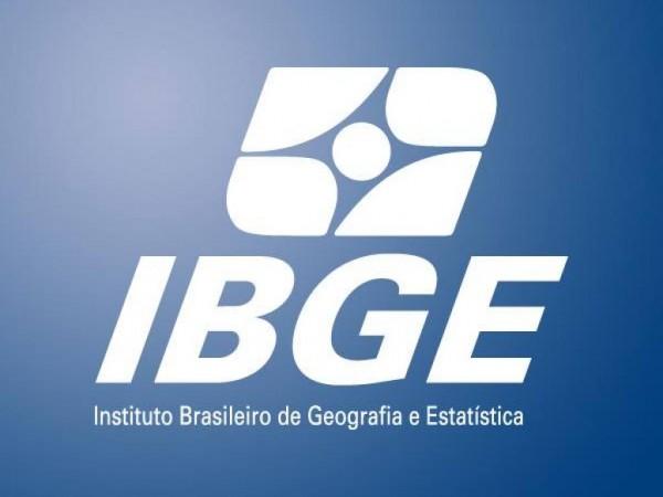 noticia ibge 600x450 IBGE divulga primeiro processo seletivo do Censo Agro 2017