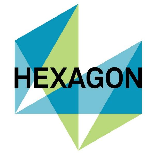 photo 600x600 Oportunidade: Hexagon abre vaga de estágio em Geoprocessamento